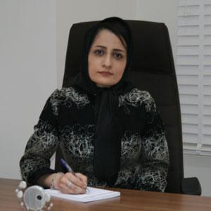 دکتر معین الدین کلینیک مدیکو درما