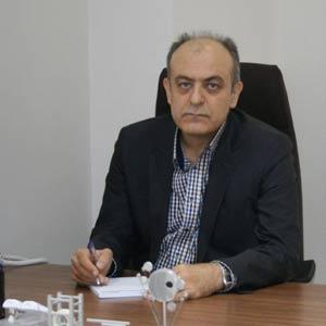 دکتر رضائی کلینیک مدیکو درما